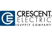 Crescent Electric Supply Company coupons or promo codes at cesco.com