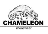 Chameleonmenswear.co.uk coupons or promo codes at chameleonmenswear.co.uk