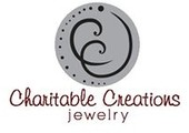 Charitable Creations Jewelry coupons or promo codes at charitablecreationsjewelry.com