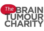 charitycards.braintumourtrust.co.uk coupons and promo codes