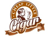 Cheap Little Cigars coupons or promo codes at cheaplittlecigars.com