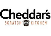 cheddars.com coupons and promo codes