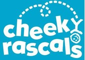 cheekyrascals.co.uk coupons and promo codes