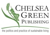 chelseagreen.com coupons or promo codes