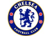 chelseamegastore.com coupons or promo codes