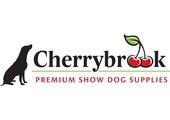 Cherrybrook coupons or promo codes at cherrybrook.com