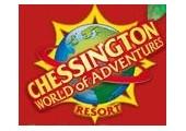 Chessington Holidays coupons or promo codes at chessingtonholidays.co.uk