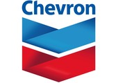 chevron.com coupons and promo codes