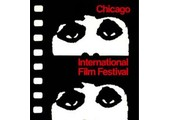 chicagofilmfestival.com coupons and promo codes