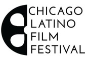 Chicagolatinofilmfestival.org coupons or promo codes at chicagolatinofilmfestival.org