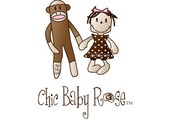 Chic Baby Rose coupons or promo codes at chicbabyrose.com