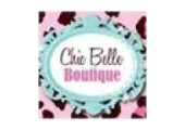 Chicbelleboutique.com coupons or promo codes at chicbelleboutique.com