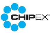 Chipex.co.uk coupons or promo codes at chipex.co.uk