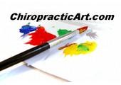 Chiropracticart.com coupons or promo codes at chiropracticart.com