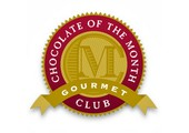The Gourmet Chocolate of the Month Club coupons or promo codes at chocolatemonthclub.com