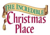 Christmas Place coupons or promo codes at christmasplace.com