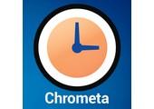 chrometa.com coupons and promo codes