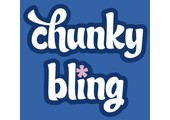 chunkybling.com coupons and promo codes
