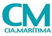 Cia Maritima coupons or promo codes at ciamaritimaus.com