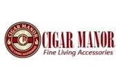 Cigar Manor coupons or promo codes at cigarmanor.com