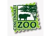 Cincinnati Zoo and Botanical Garden coupons or promo codes at cincinnatizoo.org