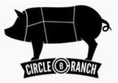 Circle B Ranch coupons or promo codes at circlebranchpork.com