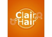 clairhair.com coupons and promo codes