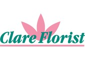 Clare Florist coupons or promo codes at clareflorist.co.uk