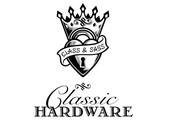 classichardware.com coupons or promo codes
