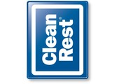 Clean Rest coupons or promo codes at cleanrest.com
