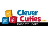clevercuties.com coupons and promo codes