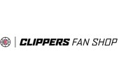 clippersstore.com coupons and promo codes