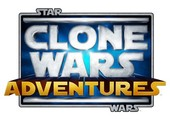 clonewarsadventures.com coupons or promo codes