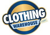 ClothingWarehouse coupons or promo codes at clothingwarehouse.com