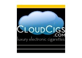 cloudcigs.com coupons and promo codes
