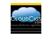 Cloudcigs.com coupons or promo codes at cloudcigs.com