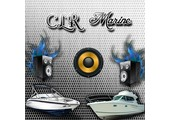 CLR Marine coupons or promo codes at clrmarine.com