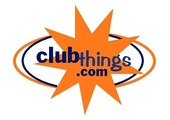 clubthings.com coupons and promo codes