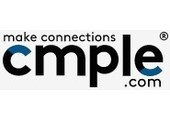CMPLE coupons or promo codes at cmple.com