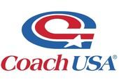 Coach USA coupons or promo codes at coachusa.com
