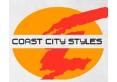 Coast City Styles coupons or promo codes at coastcitystyles.com