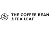 coffeebean.com coupons and promo codes