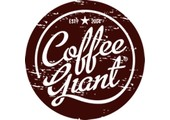 coffeegiant.com coupons and promo codes