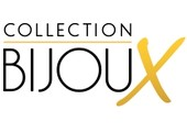 Collection Bijoux coupons or promo codes at collectionbijoux.com