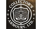Collectors Armoury coupons or promo codes at collectorsarmoury.com