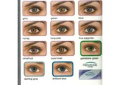 Color Contacts 4 U coupons or promo codes at colorcontacts4u.com