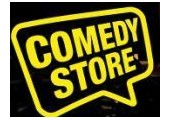 Comedy Store Australia coupons or promo codes at comedystore.com.au