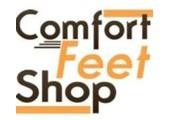 ComfortFeetShop.com coupons or promo codes at comfortfeetshop.com
