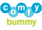 Comfy Bummy Diapers coupons or promo codes at comfybummy.com