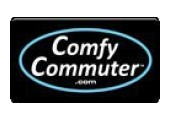 Comfy Commuter coupons or promo codes at comfycommuter.com